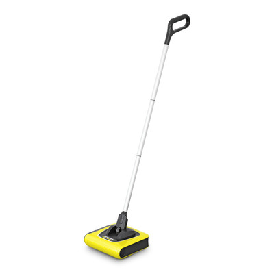 Karcher KB5 Cordless Electric Broom