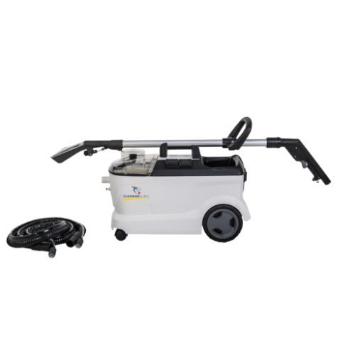 24 Hour Carpet Cleaner Rental